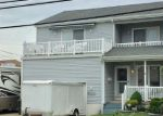 Foreclosed Home in Margate City 8402 9717 PACIFIC AVE - Property ID: 6312004