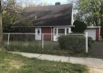 Foreclosed Home in Teaneck 7666 30 WARD PLZ - Property ID: 6312007