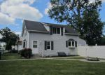 Foreclosed Home in Middletown 7748 124 OCEAN AVE - Property ID: 6312011