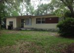 Foreclosed Home in Jacksonville 32209 7219 RICHARDSON RD - Property ID: 6312041