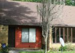 Foreclosed Home in Gainesville 32608 4725 SW 67TH TER # 47-C - Property ID: 6312043