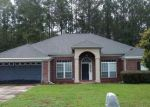 Foreclosed Home in Crawfordville 32327 4 PURPLE MARTIN CV - Property ID: 6312049