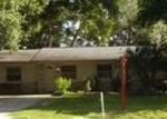 Foreclosed Home in Lutz 33558 3227 W LUTZ LAKE FERN RD - Property ID: 6312064