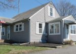 Foreclosed Home in Harrington 19952 226 CARPENTER BRIDGE RD - Property ID: 6312068