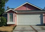 Foreclosed Home in Moreno Valley 92557 23081 FALL RIVER RD - Property ID: 6312071