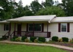 Foreclosed Home in Jasper 35503 2433 WELLS LOOP - Property ID: 6312076
