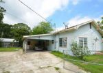 Foreclosed Home in Houma 70363 116 AUTHEMENT ST - Property ID: 6312116