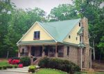 Foreclosed Home in Waxhaw 28173 907 TEE TOP LN - Property ID: 6312124