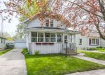 Foreclosed Home in Kenosha 53140 1807 27TH ST - Property ID: 6312160