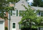 Foreclosed Home in Charlottesville 22901 1474 MINOR RIDGE CT - Property ID: 6312170
