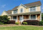 Foreclosed Home in Winchester 22603 565 FAIR LN - Property ID: 6312171