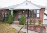 Foreclosed Home in Salt Lake City 84105 1626 E WILSON AVE - Property ID: 6312176