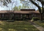 Foreclosed Home in Lewisville 75077 1414 SAN ANTONE LN - Property ID: 6312178