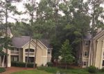 Foreclosed Home in Hilton Head Island 29926 380 MARSHLAND RD APT A33 - Property ID: 6312201