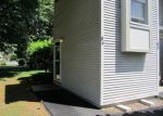 Foreclosed Home in West Warwick 2893 84 TRELLIS DR - Property ID: 6312204