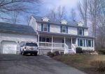 Foreclosed Home in Lake Hopatcong 7849 2 ELIZABETH PL - Property ID: 6312220