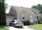 Foreclosed Home in Roselle 7203 417 BROOKLAWN AVE - Property ID: 6312238