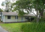 Foreclosed Home in Oriental 28571 22562 NC HIGHWAY 55 - Property ID: 6312261