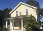 Foreclosed Home in Westbury 11590 281 GRAND ST E - Property ID: 6312267