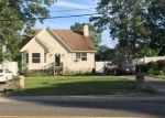 Foreclosed Home in Shirley 11967 46 MORICHES MIDDLE ISLAND RD - Property ID: 6312273