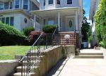 Foreclosed Home in Staten Island 10305 1462 BAY ST - Property ID: 6312274