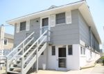 Foreclosed Home in Manasquan 8736 347 BEACH FRONT - Property ID: 6312284