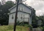 Foreclosed Home in Winsted 6098 35 BOYD ST - Property ID: 6312297