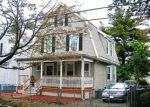 Foreclosed Home in Revere 2151 26 FOLSOM ST - Property ID: 6312313