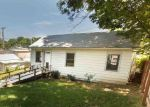 Foreclosed Home in Omaha 68104 2813 N 70TH AVE - Property ID: 6312315