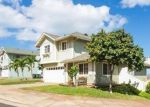 Foreclosed Home in Waianae 96792 87-1088 HUAMOA ST - Property ID: 6312354