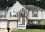 Foreclosed Home in Powder Springs 30127 4489 KARRON DR - Property ID: 6312356