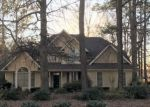 Foreclosed Home in Peachtree City 30269 201 CRIMSON WAY - Property ID: 6312359