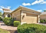 Foreclosed Home in Estero 33928 20093 SARACENO DR - Property ID: 6312367