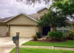 Foreclosed Home in Apollo Beach 33572 6607 BRIGHTON PARK DR - Property ID: 6312376