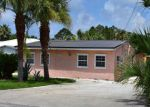 Foreclosed Home in Panama City Beach 32413 205 OLEANDER DR - Property ID: 6312387