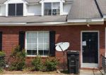 Foreclosed Home in Tallahassee 32301 2946 CAPITAL PARK DR - Property ID: 6312399