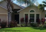 Foreclosed Home in Port Orange 32129 3965 SUNSET COVE DR - Property ID: 6312402