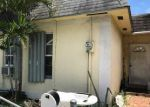 Foreclosed Home in Opa Locka 33055 20672 NW 38TH AVE - Property ID: 6312404