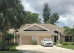 Foreclosed Home in Naples 34110 1333 PARK LAKE DR # 12-L - Property ID: 6312410