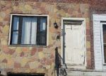 Foreclosed Home in Philadelphia 19120 4626 REACH ST - Property ID: 6312459