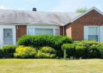 Foreclosed Home in Cleveland 44118 3894 WARRENDALE RD - Property ID: 6312463