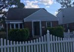 Foreclosed Home in Hempstead 11550 154 W MARSHALL ST - Property ID: 6312467