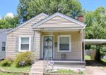Foreclosed Home in Louisville 40214 403 FREEMAN AVE - Property ID: 6312477
