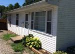 Foreclosed Home in Chillicothe 61523 1128 W MCDOWELL ST - Property ID: 6312480