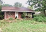 Foreclosed Home in Lake Wales 33853 614 HIGH ST - Property ID: 6312490