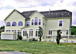 Foreclosed Home in Accokeek 20607 14 FARMINGTON RD W - Property ID: 6312513
