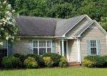 Foreclosed Home in Hookerton 28538 145 CREEKSIDE DR - Property ID: 6312525