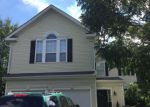 Foreclosed Home in Columbus 8022 57 GREENBROOK DR - Property ID: 6312531