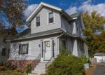 Foreclosed Home in Collingswood 8108 337 PARK AVE - Property ID: 6312537