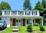 Foreclosed Home in Drexel Hill 19026 2433 DEVON LN - Property ID: 6312538